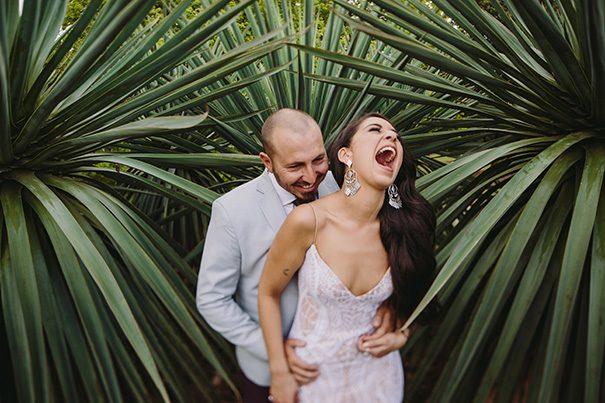 Laurens-Hall-wedding-Melbourne---Raquel-Benito-111
