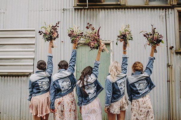Laurens-Hall-wedding-Melbourne---Raquel-Benito-153
