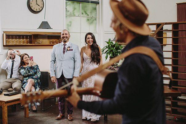 Laurens-Hall-wedding-Melbourne---Raquel-Benito-155