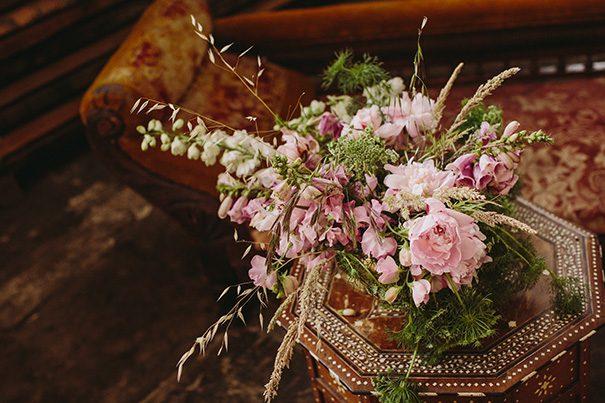 Laurens-Hall-wedding-Melbourne---Raquel-Benito-168