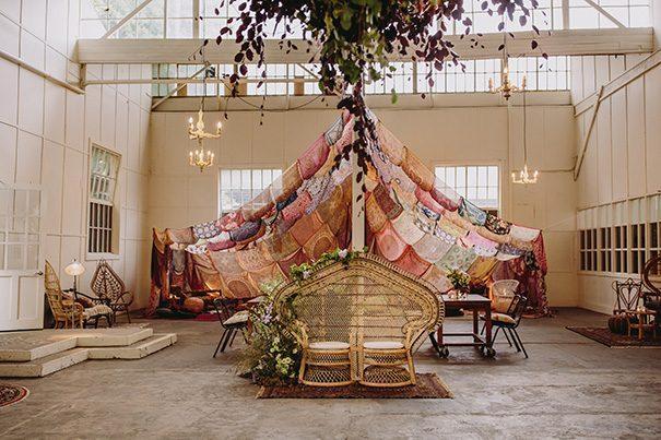 Laurens-Hall-wedding-Melbourne---Raquel-Benito-191