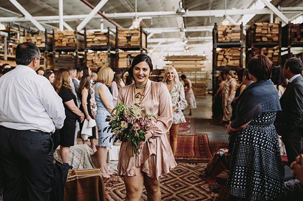 Laurens-Hall-wedding-Melbourne---Raquel-Benito-195