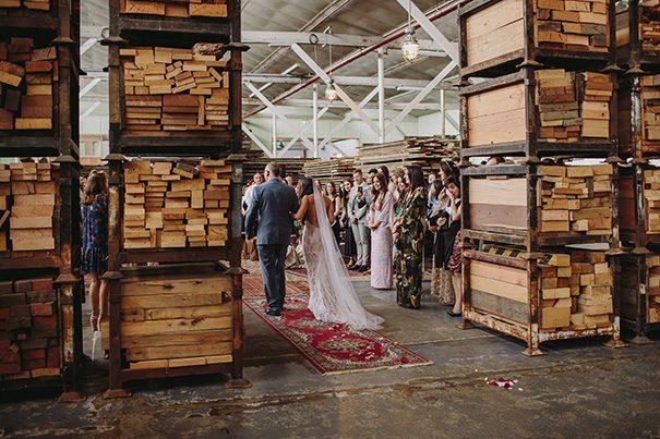 Laurens-Hall-wedding-Melbourne---Raquel-Benito-200