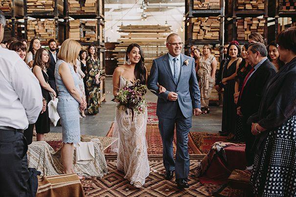 Laurens-Hall-wedding-Melbourne---Raquel-Benito-201