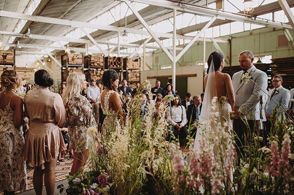 Laurens-Hall-wedding-Melbourne---Raquel-Benito-222