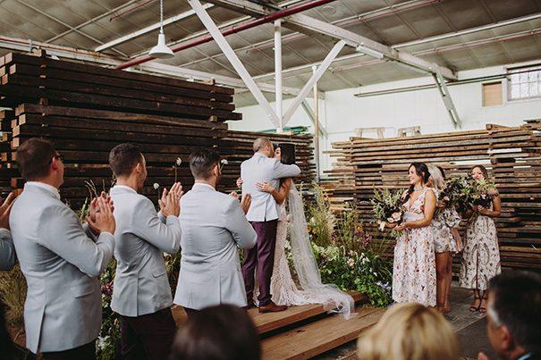 Laurens-Hall-wedding-Melbourne---Raquel-Benito-231