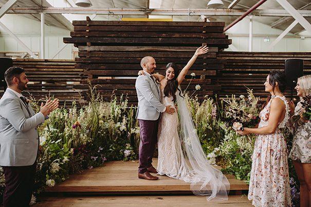 Laurens-Hall-wedding-Melbourne---Raquel-Benito-234