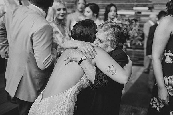 Laurens-Hall-wedding-Melbourne---Raquel-Benito-236
