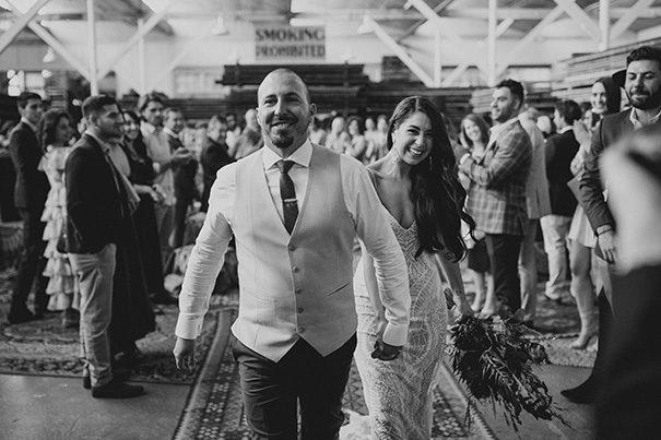 Laurens-Hall-wedding-Melbourne---Raquel-Benito-240