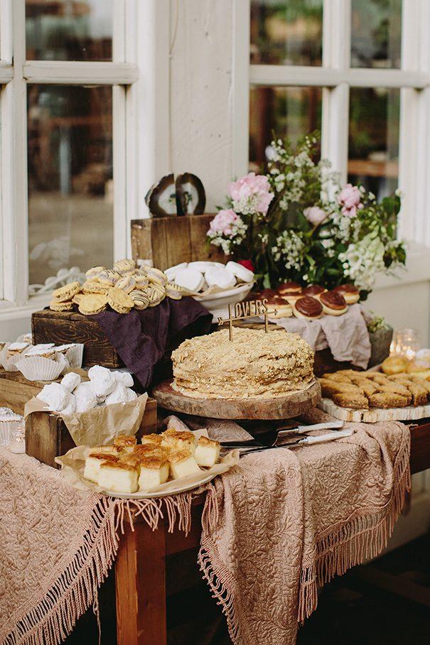 Laurens-Hall-wedding-Melbourne---Raquel-Benito-258