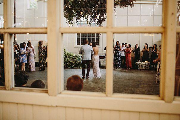 Laurens-Hall-wedding-Melbourne---Raquel-Benito-328