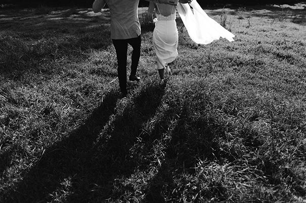 Matt&Nicole_MattGodkinPhotography-100