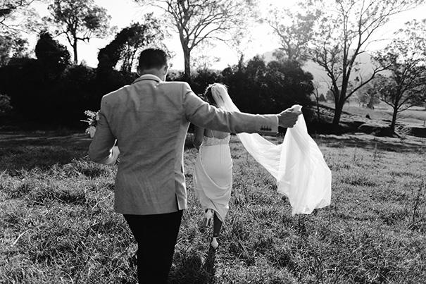 Matt&Nicole_MattGodkinPhotography-105