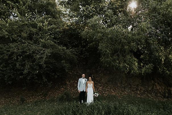 Matt&Nicole_MattGodkinPhotography-106