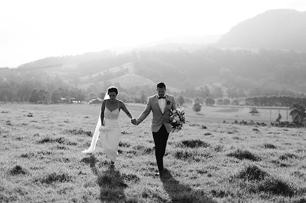 Matt&Nicole_MattGodkinPhotography-133