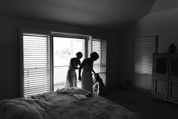 Matt&Nicole_MattGodkinPhotography-38