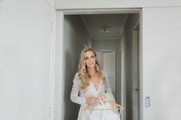 SARA_JEAN_WEDDING_0175