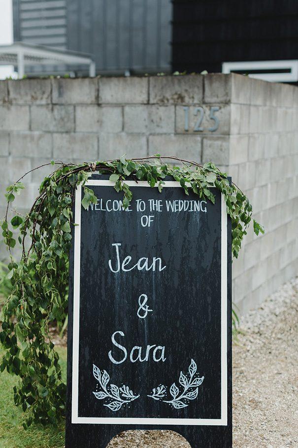 SARA_JEAN_WEDDING_0251