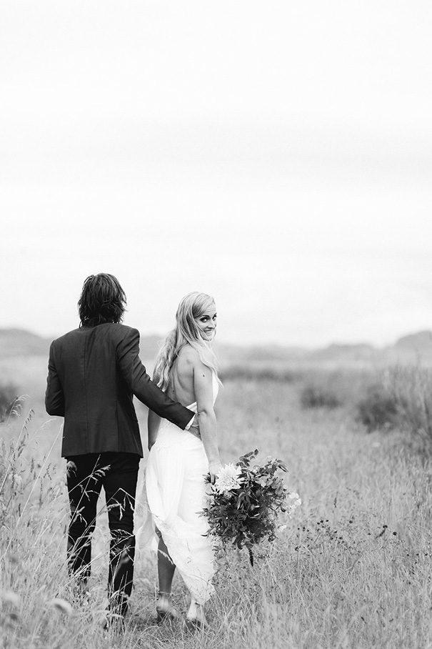 SARA_JEAN_WEDDING_0554