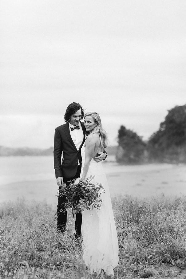 SARA_JEAN_WEDDING_0560