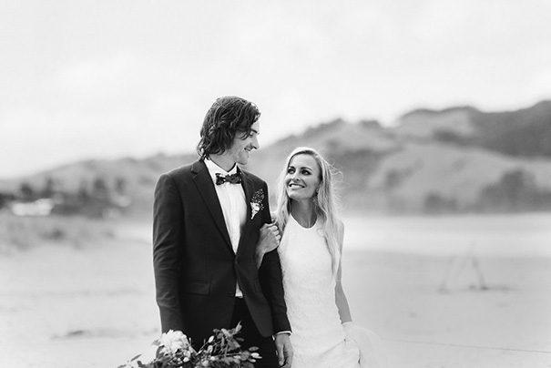 SARA_JEAN_WEDDING_0563