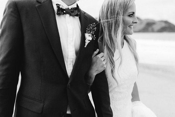 SARA_JEAN_WEDDING_0567