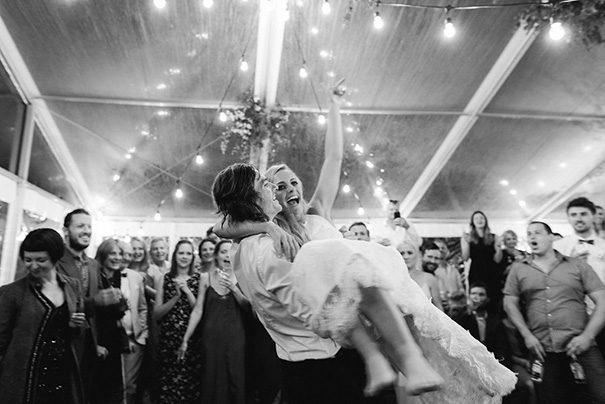 SARA_JEAN_WEDDING_1057