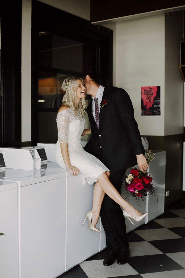 170306_justinaaron_wedding_lucy_joel_h-145