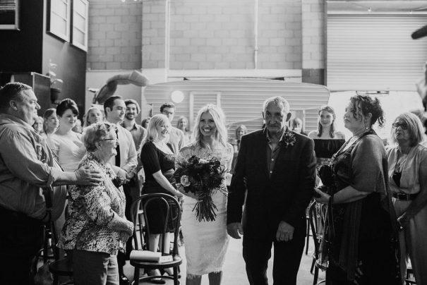 170306_justinaaron_wedding_lucy_joel_h-171