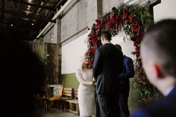 170306_justinaaron_wedding_lucy_joel_h-190