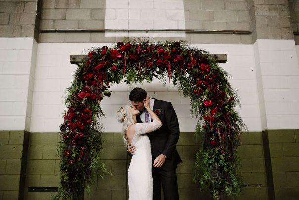 170306_justinaaron_wedding_lucy_joel_h-210