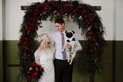 170306_justinaaron_wedding_lucy_joel_h-237