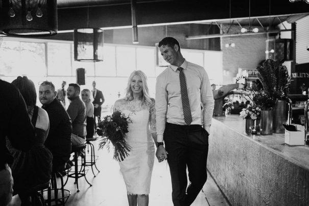 170306_justinaaron_wedding_lucy_joel_h-279
