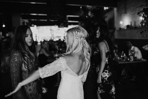 170306_justinaaron_wedding_lucy_joel_h-301