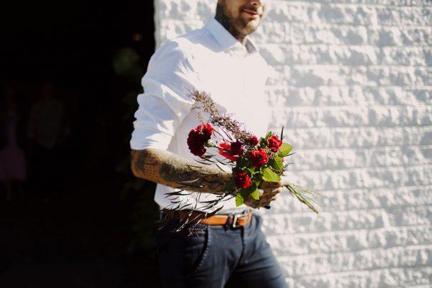 170306_justinaaron_wedding_lucy_joel_h-307