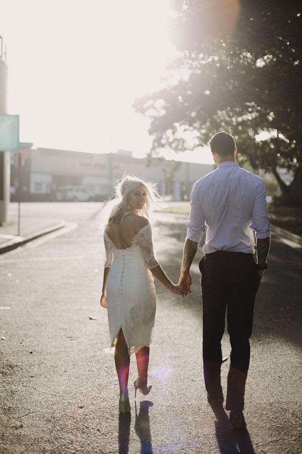 170306_justinaaron_wedding_lucy_joel_h-312
