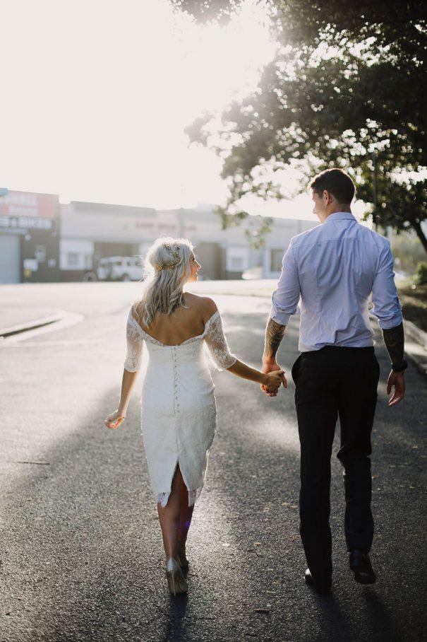 170306_justinaaron_wedding_lucy_joel_h-318