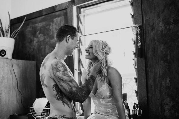 170306_justinaaron_wedding_lucy_joel_h-32