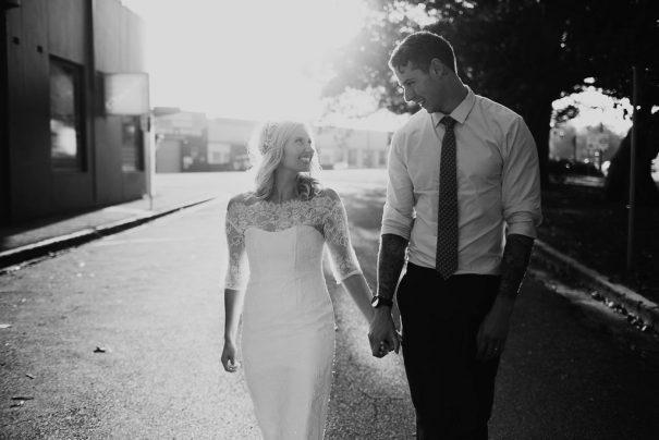170306_justinaaron_wedding_lucy_joel_h-322