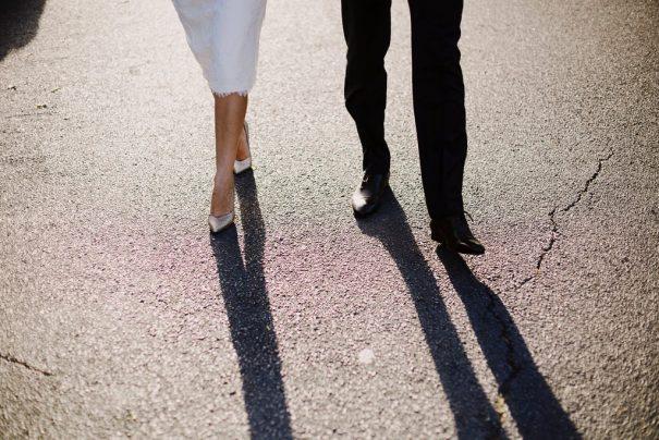 170306_justinaaron_wedding_lucy_joel_h-328