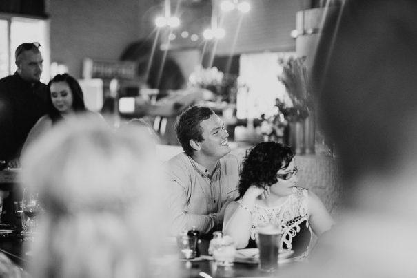 170306_justinaaron_wedding_lucy_joel_h-339