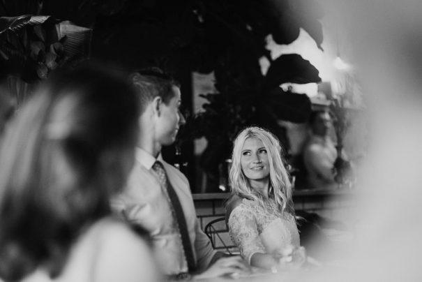 170306_justinaaron_wedding_lucy_joel_h-343