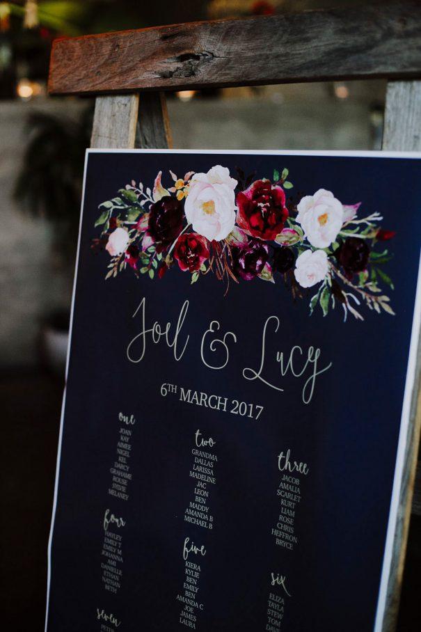 170306_justinaaron_wedding_lucy_joel_h-366