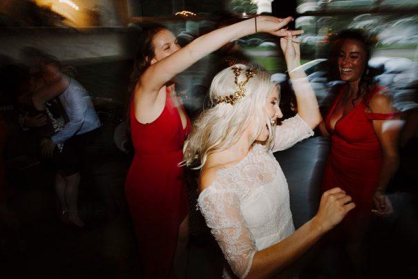 170306_justinaaron_wedding_lucy_joel_h-380
