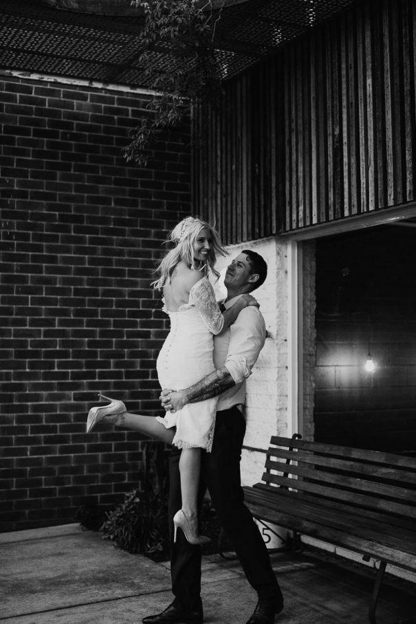170306_justinaaron_wedding_lucy_joel_h-388