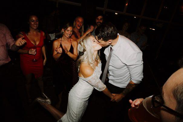 170306_justinaaron_wedding_lucy_joel_h-434