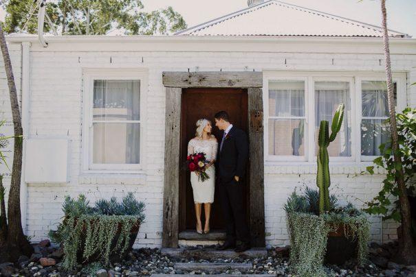 170306_justinaaron_wedding_lucy_joel_h-61