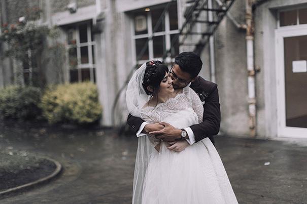 ALANNA+JONATHAN-1115