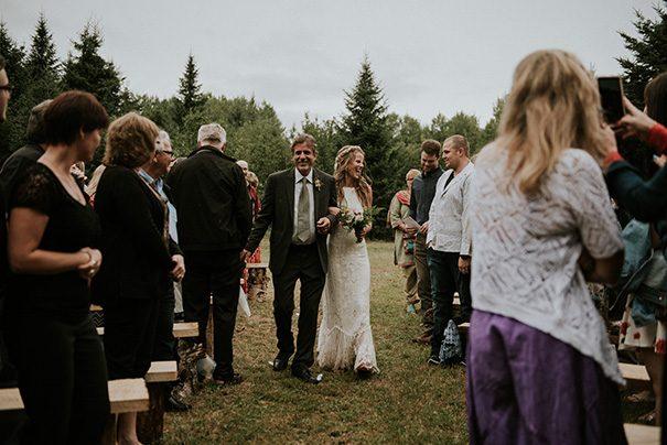 Ceremony-0745