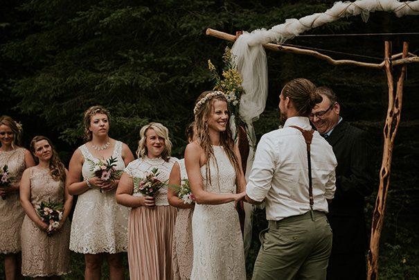 Ceremony-0771